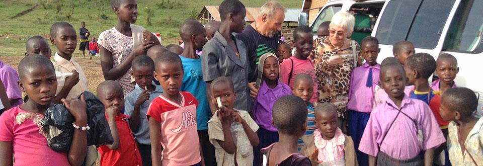 uganda-kids